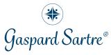 Gaspard Sartre Logo