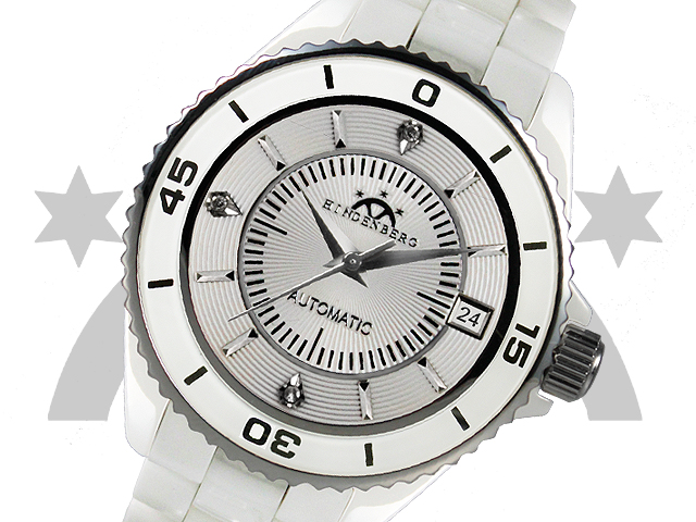 Galaxy X Hindenberg 170 01Rotatio Shop Uhren H ZTOPukiX